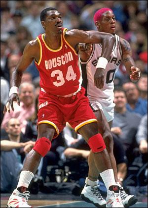 mejores jugadores de la historia de la NBA