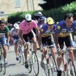 Del mayor espectáculo al puro ostracismo: 20 años de deterioro del ciclismo
