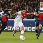 Francia perjudica seriamente a su Ligue 1 y a sus estrellas, pero ¿hace bien?