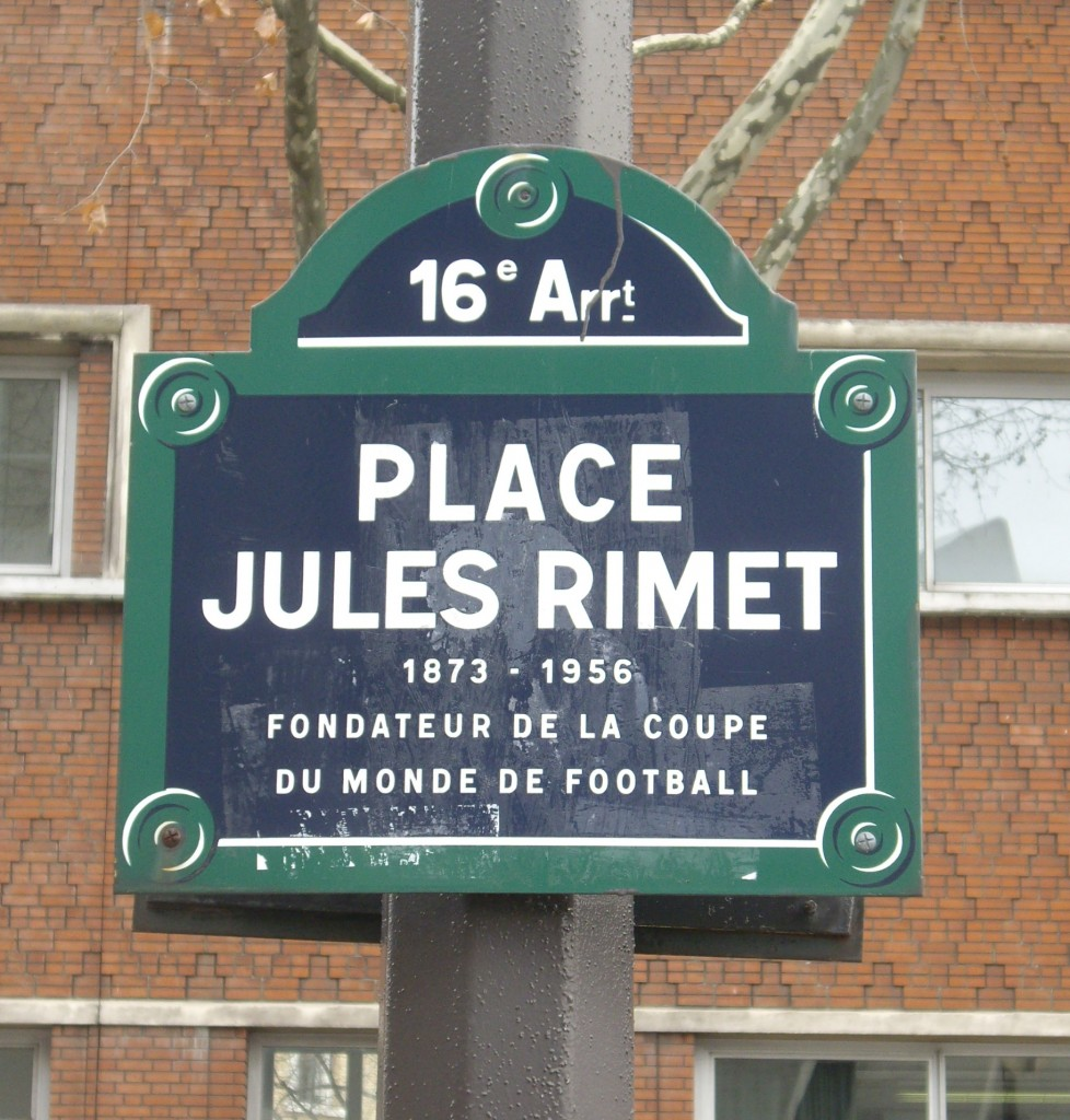 Place_Jules-Rimet,_Paris_16