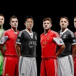 El Southampton: the revelation of the Premier