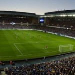 Ibrox Park, history and tragedy in Scotland