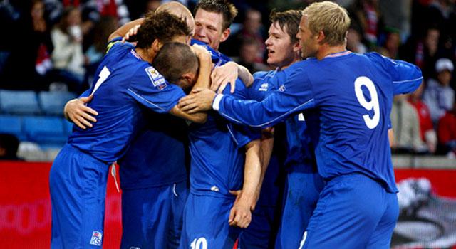 Croacia es el último obstáculo para acudir al Mundial.