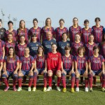 Women's Football: the review in December