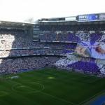 Increíble pero cierto: la liga española es la más igualada de toda Europa