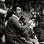 Brian Clough, a genius who knew it was