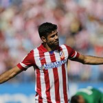 Diego Costa backtracks and play with Brazil
