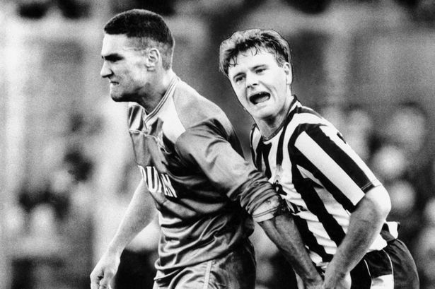 Vinnie-Jones-+-Gascoigne
