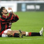 Gattuso investigated for match-fixing