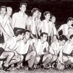 Curiosidades de la Copa América que debes de conocer