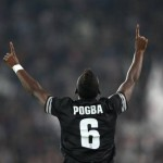 Running of Paul Pogba, one of the biggest mistakes of Sir Alex Ferguson