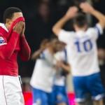 ¿Qué le pasa al PSV Eindhoven?