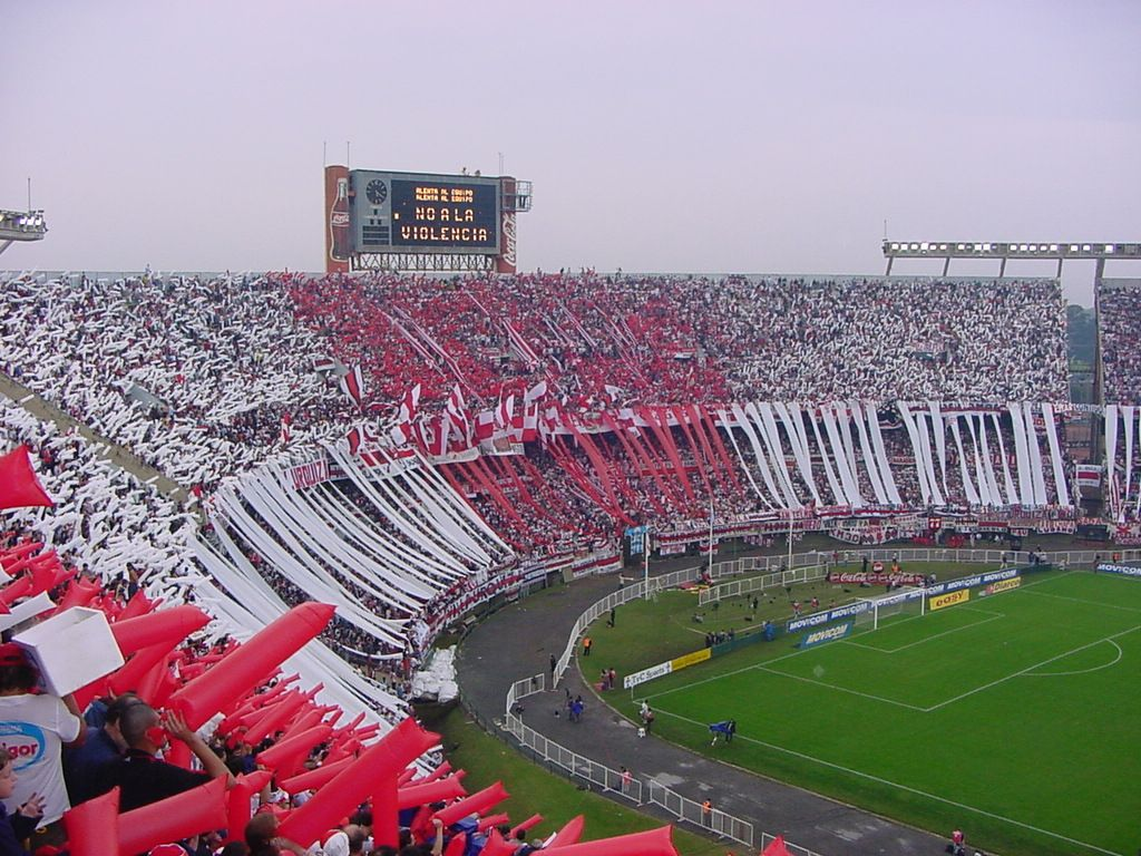 river-plate-socios-clubes-argentinos
