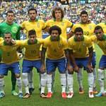 Mundial 2014: Brasil, a la búsqueda de un sexto título