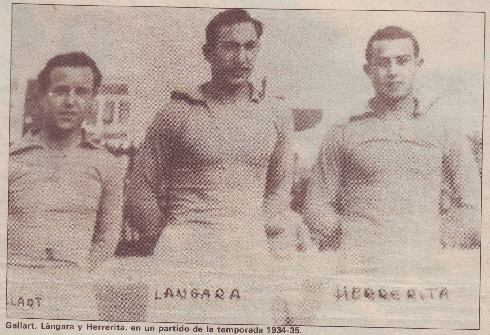 Herrerita, langara, and gallart-1