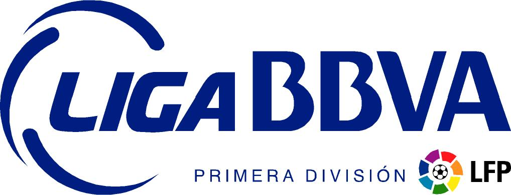 Liga-BBVA-de-España
