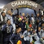Sporting-Kansas-City-Campeón-MLS-2013-e1386548970509