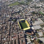 Villarreal CF, an example of how to do things right
