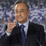 Florentino Perez, Is all that glitters gold?