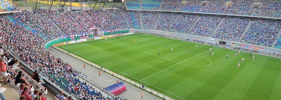 La Bundesliga también tiene importantes flecos que corregir.