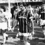 Sacchi's AC Milan soccer reinvented