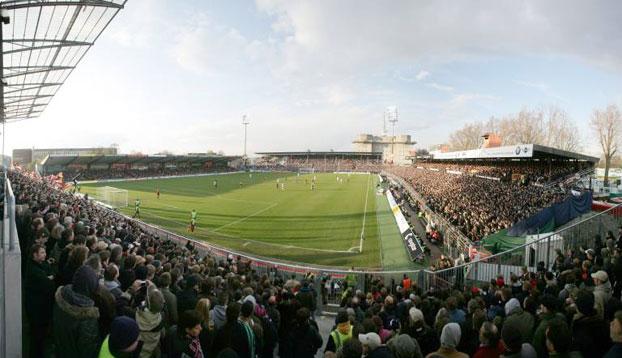 ¿Por qué el St Pauli es el club más especial de Europa?
