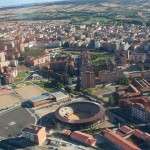 Was ist Fußball in Palencia?