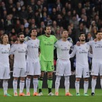 The Madrid 2014, better than the Galacticos?