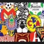 La multipropiedad de los equipos mexicanos