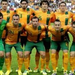 Australia, la lucha contra un imposible