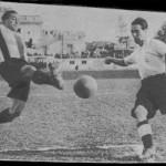 85 cosas que deberías de saber de los 85 años de la Primera División (I)