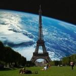 La lucha imposible de los equipos franceses