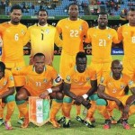 Ivory Coast: the last chance of the old guard