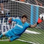 ¿Es Iker Casillas el mejor portero de la historia?