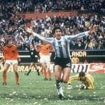 Top Stories Argentina World Cup 1978