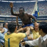 The best stories of the World Cup in Mexico 1970