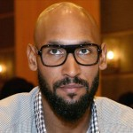 Anelka played in his twelfth team