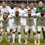 """EEUU, el """"Soccer"""" tiene mucho que decir"""