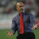 Paco Jemez: the triumph of an idea