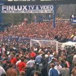 La tragedia de Hillsborough, la mayor pesadilla del fútbol inglés