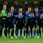Bosnia, History awaits them