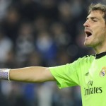 Iker Casillas, Is the best goalkeeper in the world or the luckiest in the world?