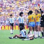 Top Stories Weltmeisterschaft Spanien 1982