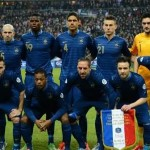 Francia: en busca de la gloria perdida
