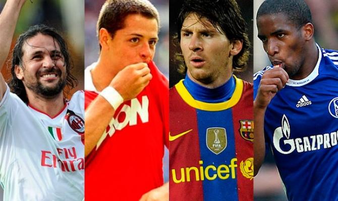 El Barcelona es el equipo más valioso del mundo.