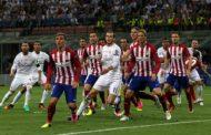 Finales europeas entre equipos de un mismo país