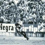 """Los finales de la """"Liga"""" más apretados de la historia"""