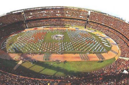 Argentina organizó un Mundial marcado por la dictadura de Videla.
