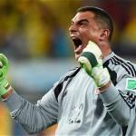 Diez récords de los Mundiales que deberías de saber