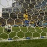 ¿Estamos ante la peor Brasil de la historia?